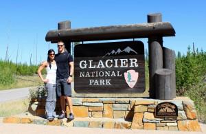 scott_whitney_glacier