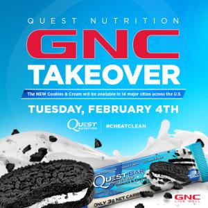 gnc_takeover_announcement_insta_2
