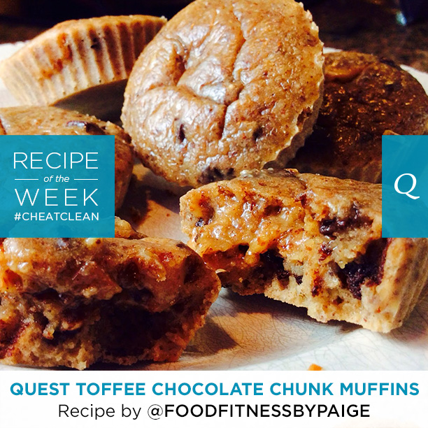 questtoffeechocolatechunk