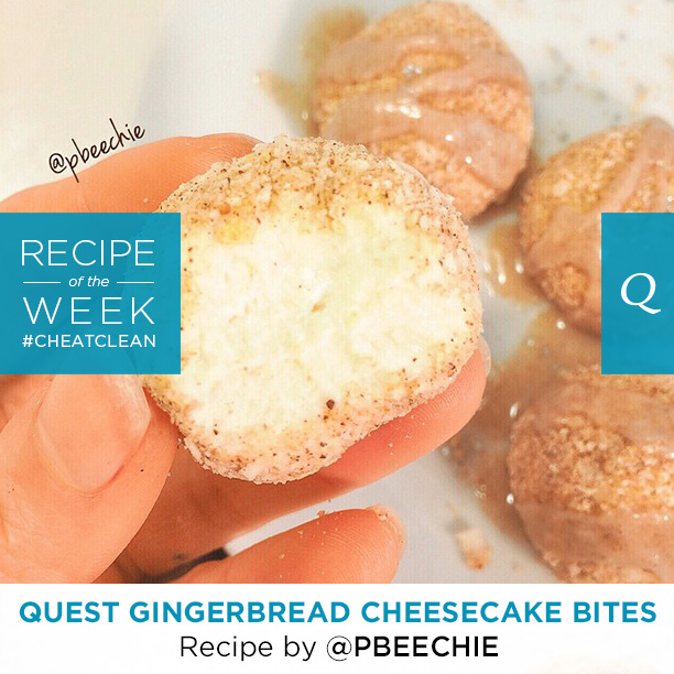 gingerbread-cheesecake-bites
