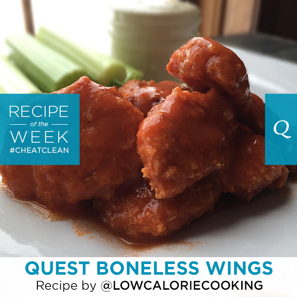 questbonelesswings