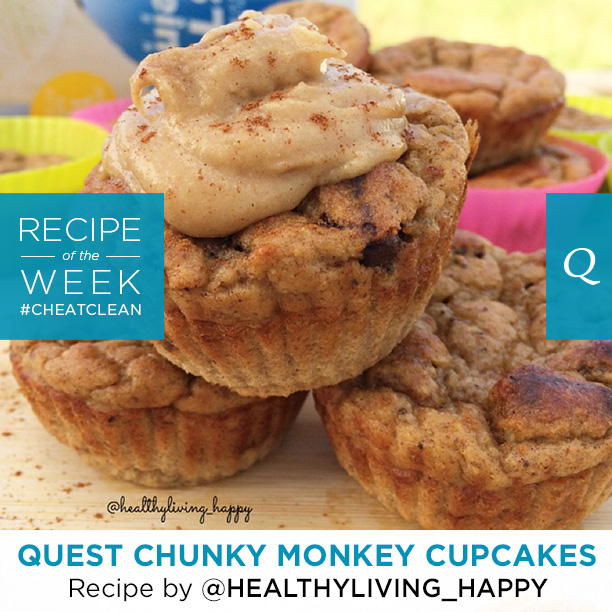 quest-chunky-monkey-cupcakes