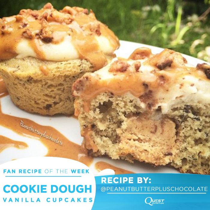 cookiedoughvanillacupcakes