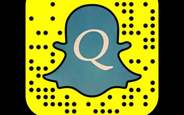 America's Favorite Protein Bar Snapchat Mini Campaign Contest  Official Rules
