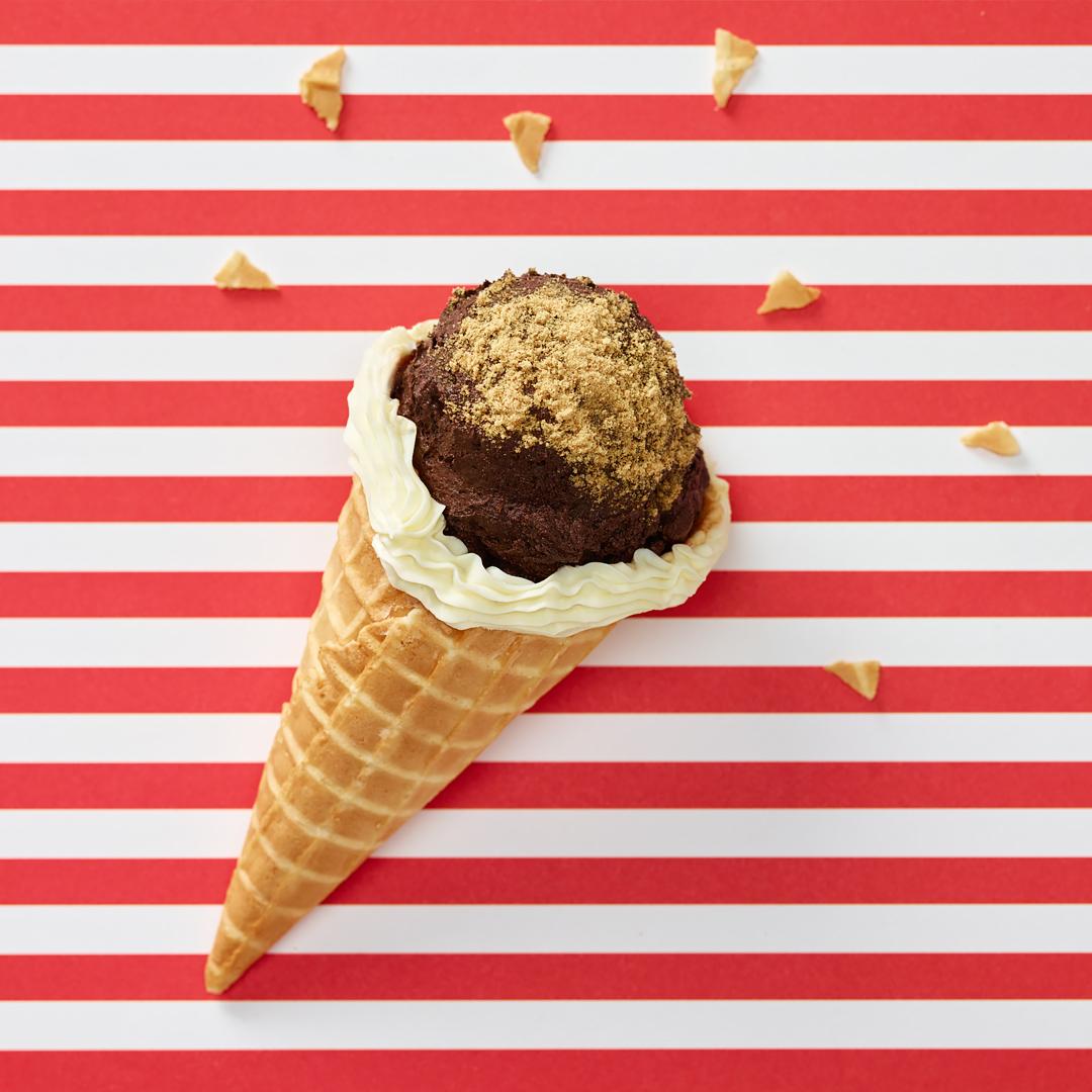 icecreamcone%5bwzjy%5d