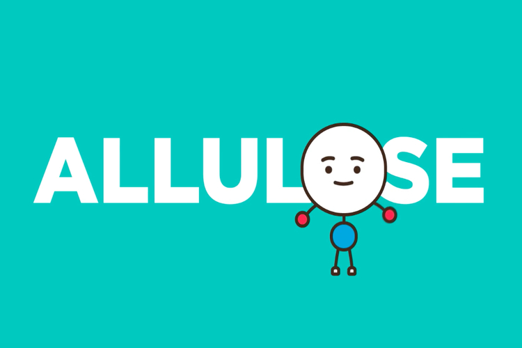 The Ingredients Deck: Why we're excited about Allulose
