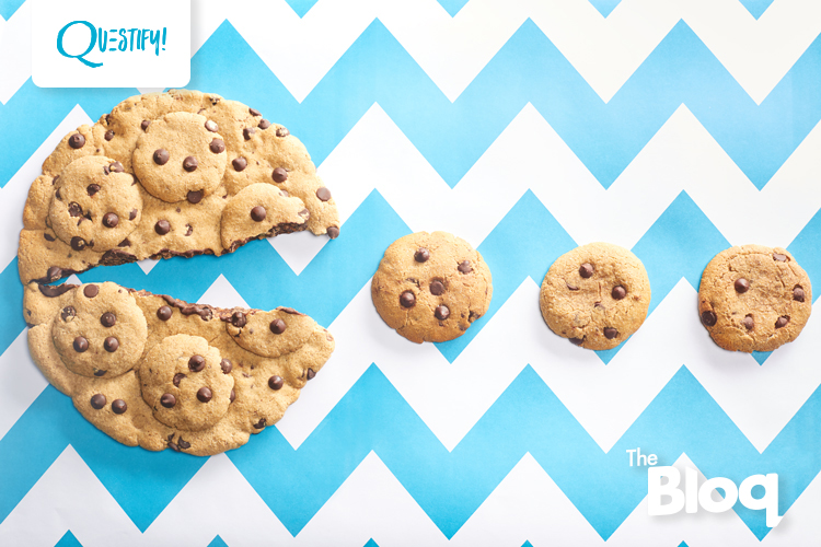Questify: Chocolate Chip Cookies!