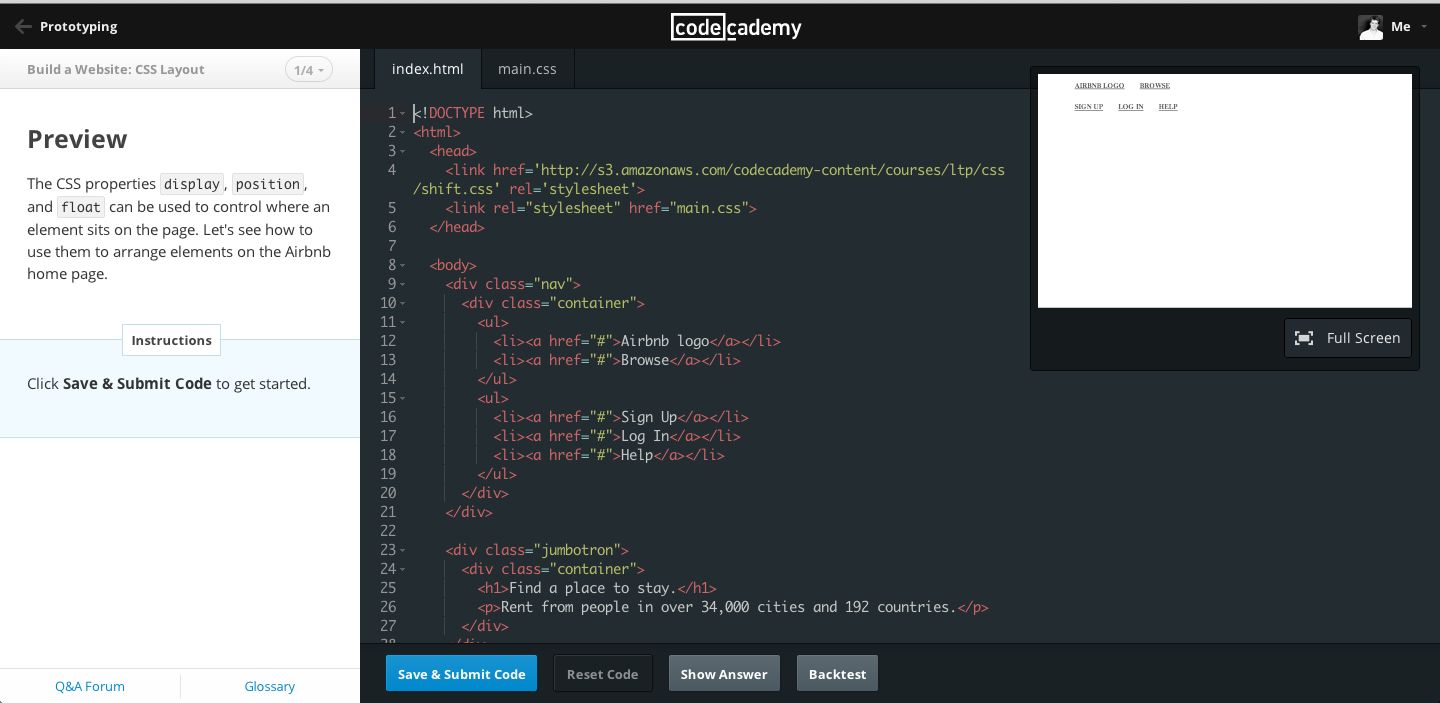 via codecademy.com