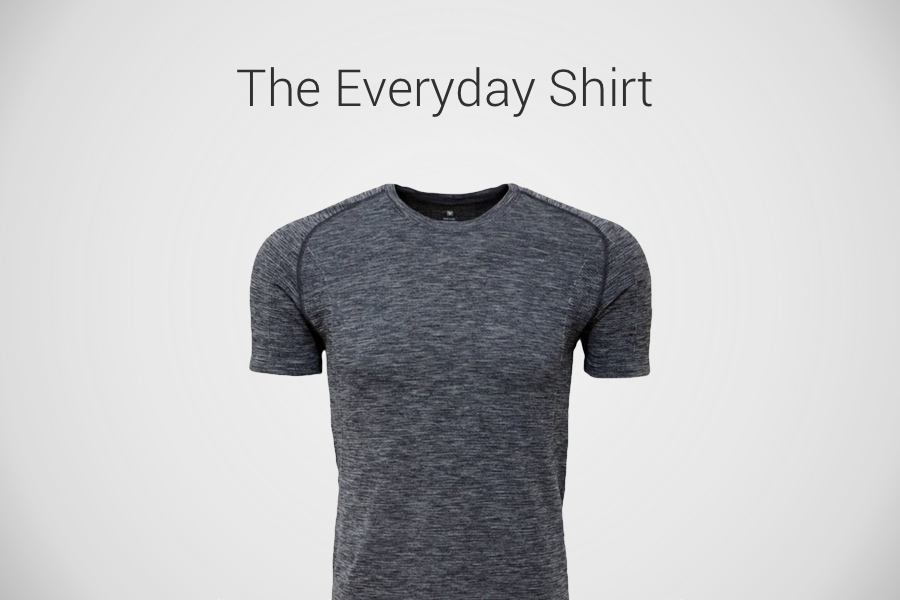 everydayshirt
