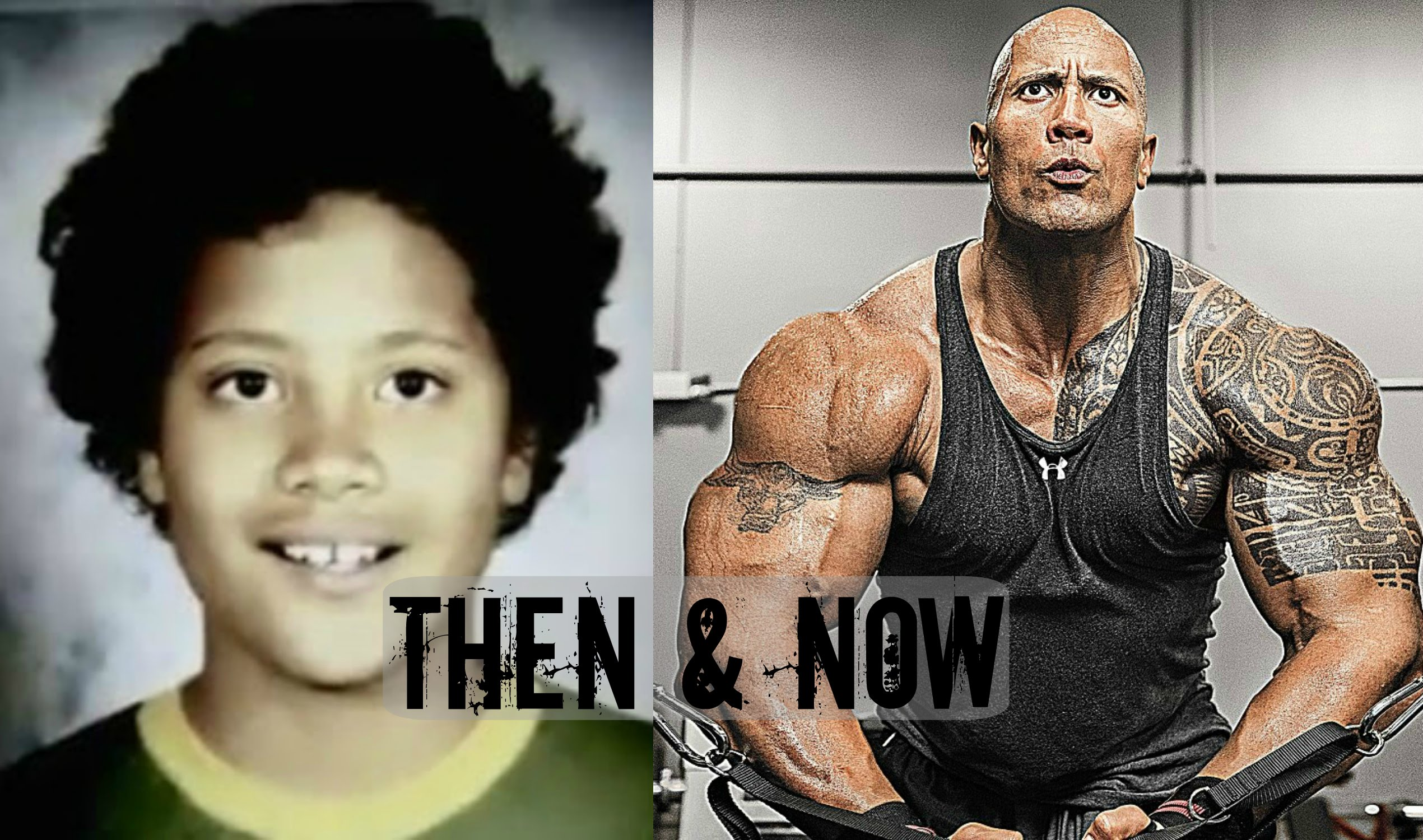 dwayne-johnson-copy