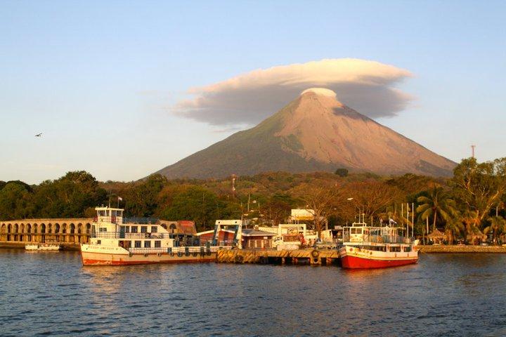 danielle-mountain