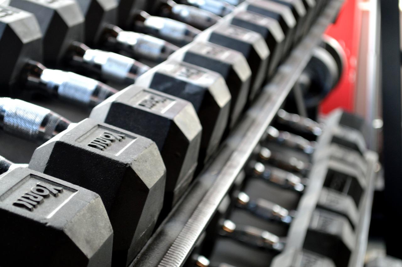 fitness-375472_1280