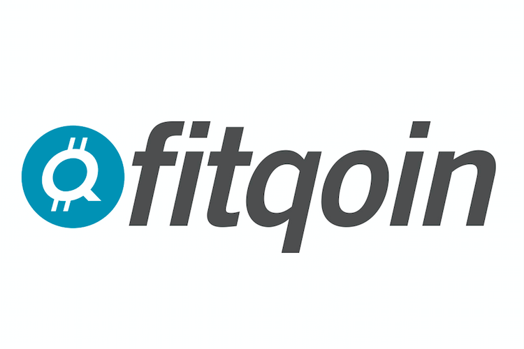 Introducing FitQoin