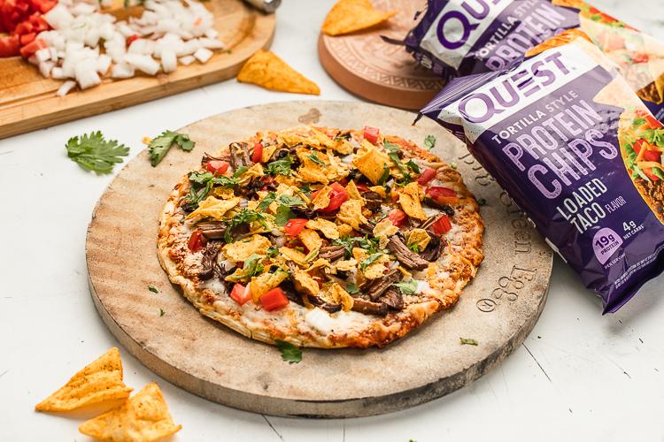 Taco-Pizza-Web_0001