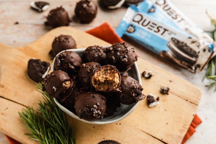 Cookies-Cream-Truffles-Web-1