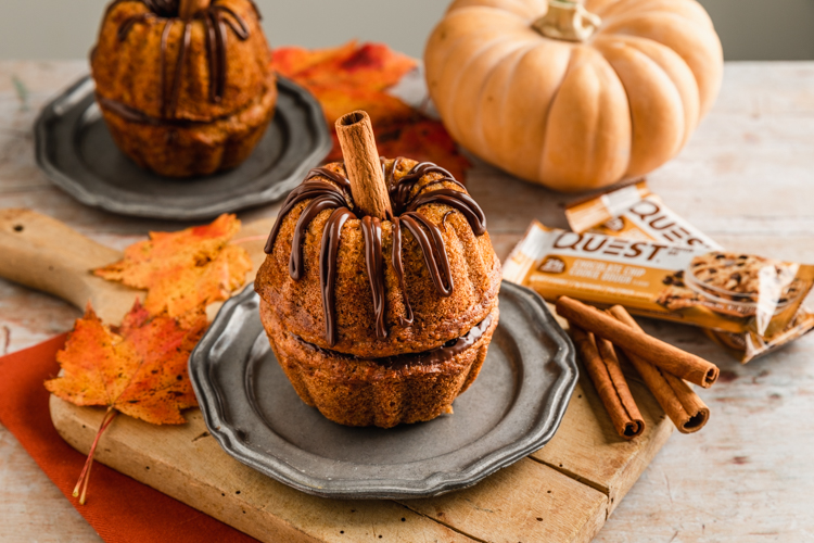 Pumpkin-Cookie-Dough-Cakes-Web-2