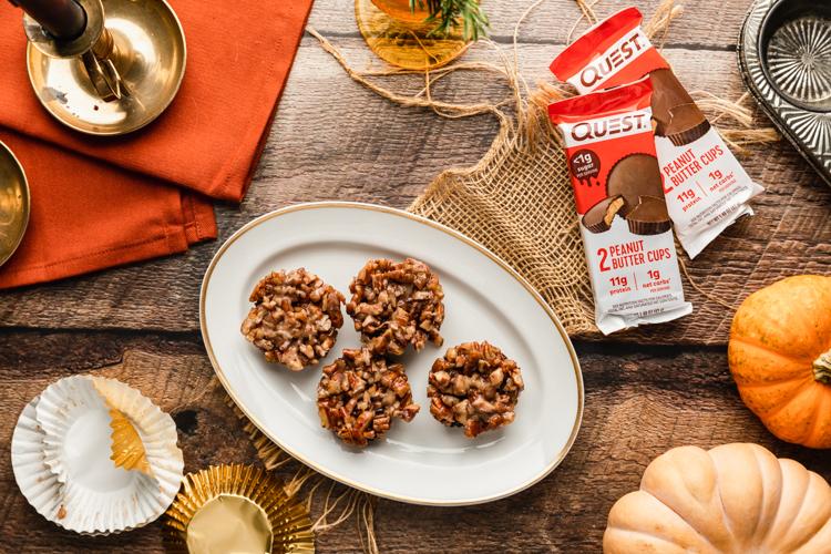 Pecan-Pie-Peanut-Butter-Cups-Photoset-Web-5