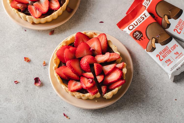 Week-4-PB-Cup-Strawberry-Tart-Web-3