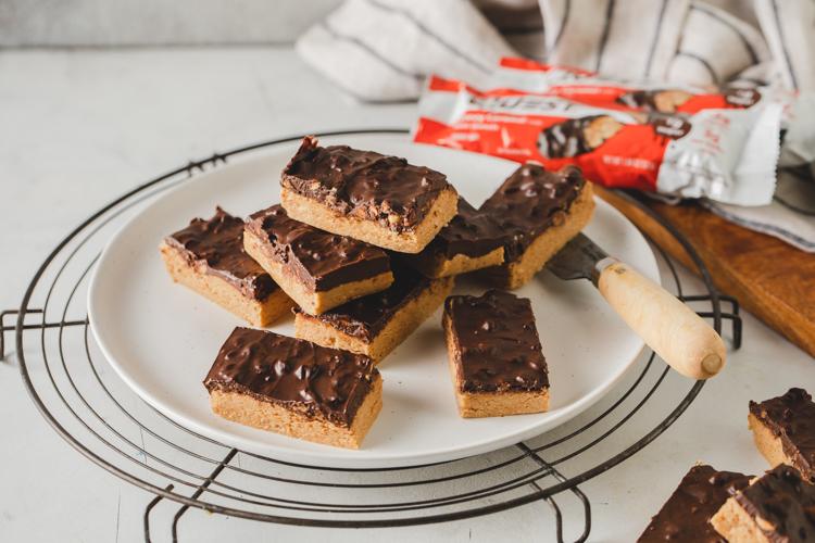 Week2b-Peanut-Butter-Bars-Web-2