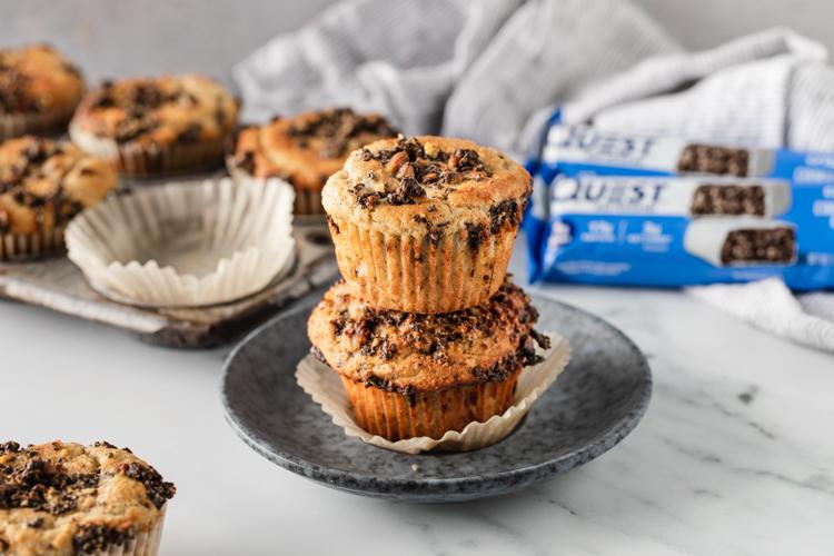 Week3-Cookies-Cream-Muffins-Web-2