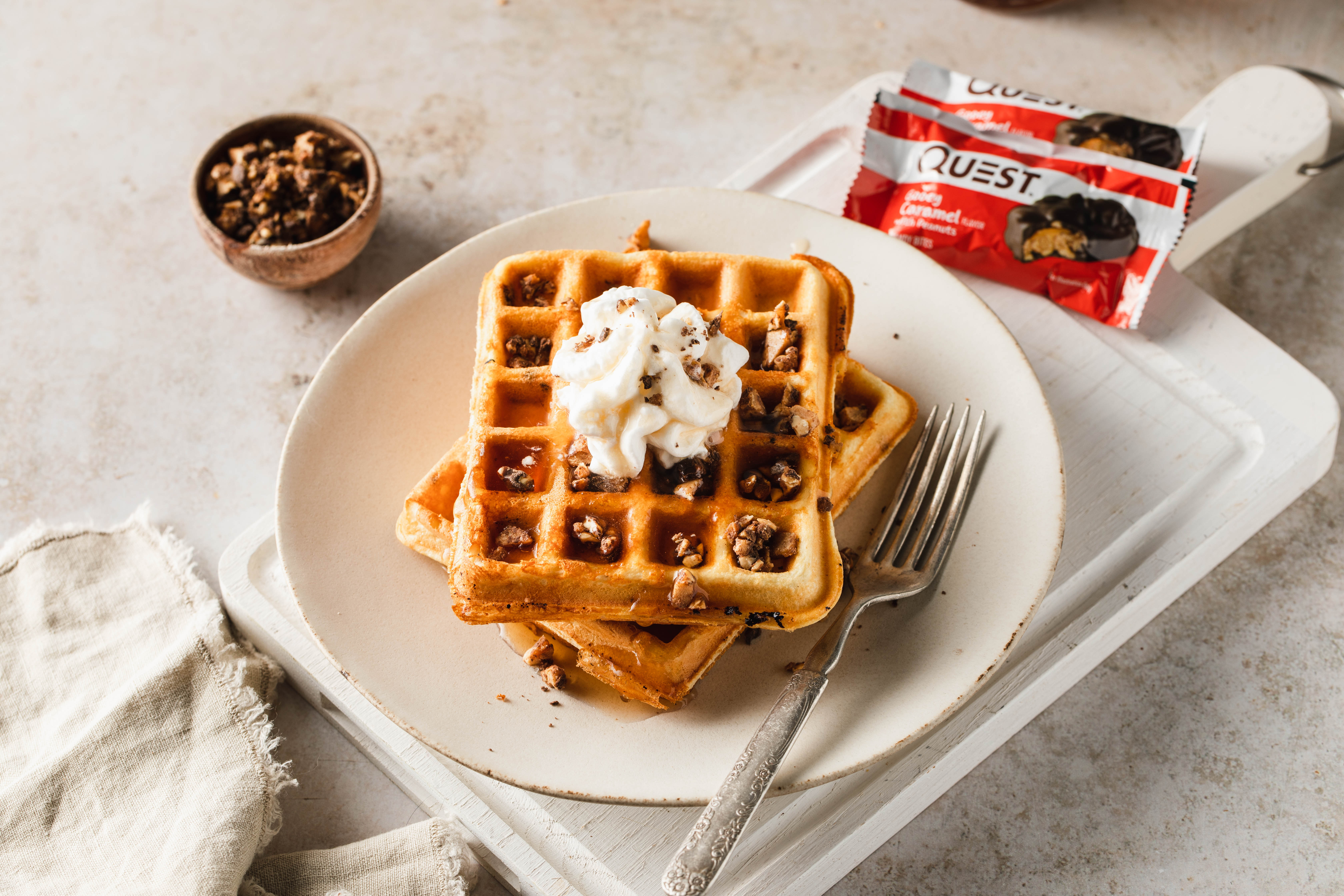 Week4-Candy-Bite-Waffles-Web-Full-Res-1
