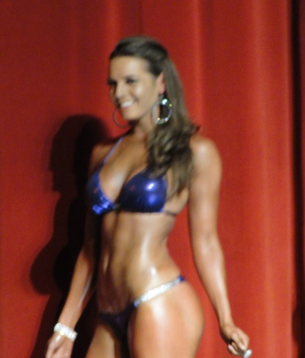 0d4c548cb3f27 10 Things To Know About Bikini Competing